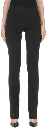 Nina Aghen Casual pants