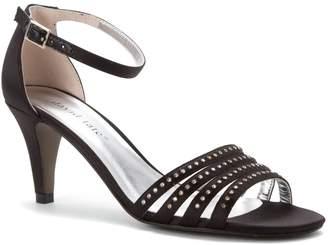 David Tate Women's Terra Sandal 7.5 M (B)