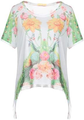 Pin Up Stars T-shirts - Item 12242667WT