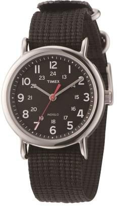 Timex (タイメックス) - voga inc. TIMEX ウィークエンダー(C)FDB