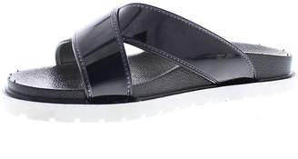 Gold Toe Merryn Womens Slide Sandals