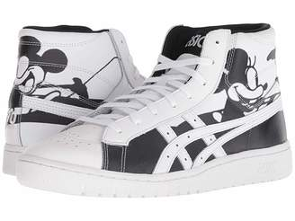 Asics GEL-PTG MT - 90 Years of Disney's Mickey Mouse