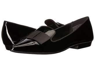 Kensie Mackenzy Women's Shoes