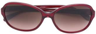 Oliver Peoples Brigid sunglasses