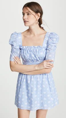 Steele Rumi Dress