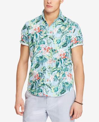 ralph lauren outlet website pastel polo shirts