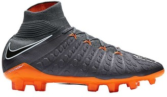 Nike Hypervenom Phantom III Elite Junior Football Boots
