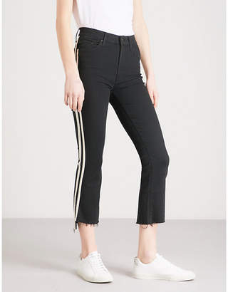 Buy Cheap Authentic Discount Browse Inside Women's 5SJM40SM Skinny Jeans Outlet Comfortable uOF9O