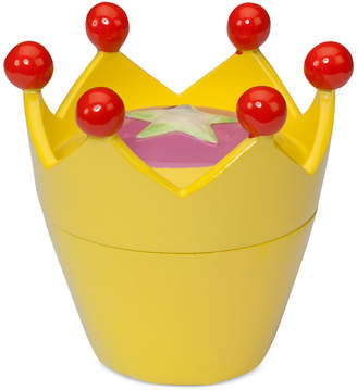 Creative Bath Faerie Princess Jar Bedding