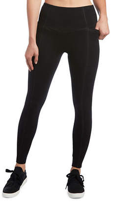 Hue Hold It High-Waist Leggings