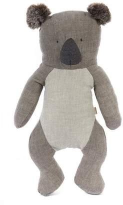 Maileg Koala Toy