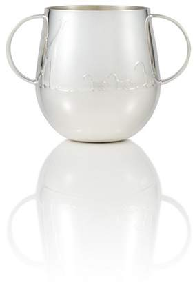 Christofle Savanne Cup