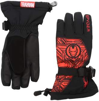 Spyder Gloves - Item 46559402RN