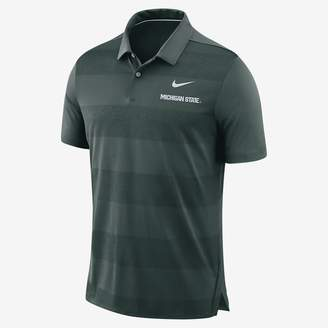 Nike College Early Season (Alabama) Men's Polo