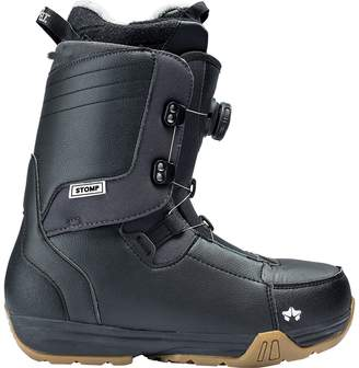 Rome Stomp Boa Snowboard Boot - Women's