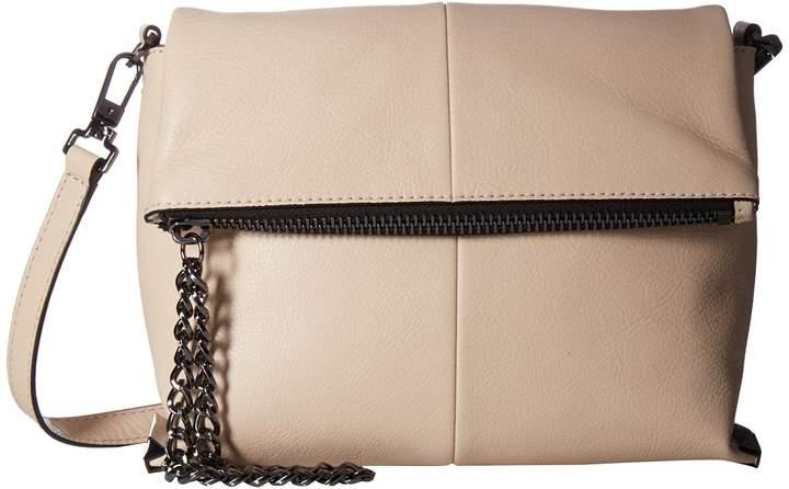 Botkier - Irving Crossbody Cross Body Handbags