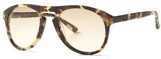 Banana Republic Westward Leaning | Galileo Sunglasses