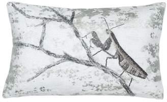 Michael Aram Branch Accent Pillow