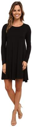 Karen Kane Swing Dress Women's Dress