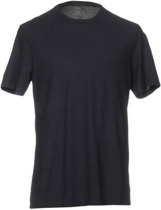 Altea T-shirts - Item 12091714ID