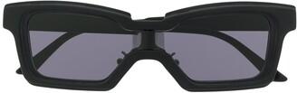 Kuboraum Maske E10 sunglasses