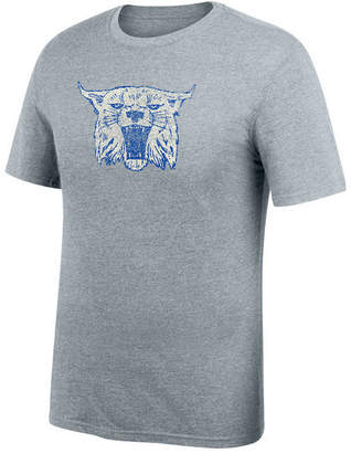 Top of the World Men's Kentucky Wildcats Vault Staple T-Shirt