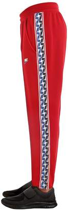 Nike Track Pants W/ Side Bands