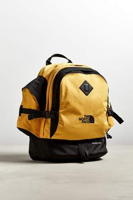 The North Face Wasatch Reissue Backpack