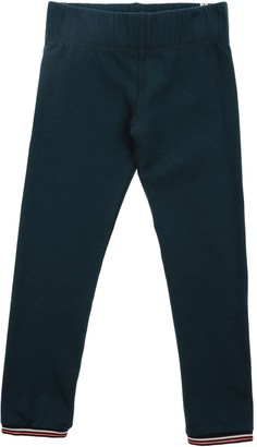 Bellerose Casual pants - Item 13079933MA