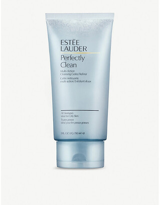 Estee Lauder Perfectly Clean Multi-Action Gelée/Refiner 150ml