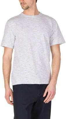 Barena T-shirt Giro Flam