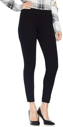 Vince Camuto Super Stretch Denim Leggings (Regular & Petite)