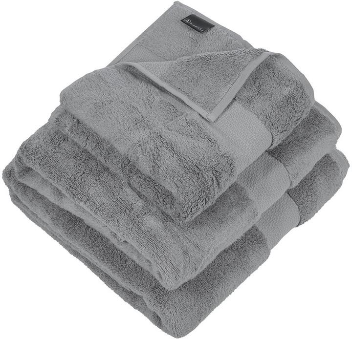 A By Amara A by Amara - Modal Blend Towel Hand Towel