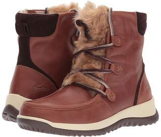 Jambu Denali Waterproof Women's Boots