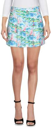 Paul & Joe Shorts - Item 13031910CR