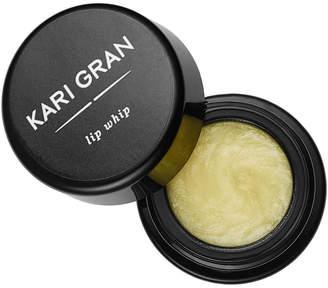 Kari Gran Naked Lip Whip