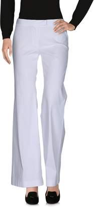 Boule De Neige Casual pants