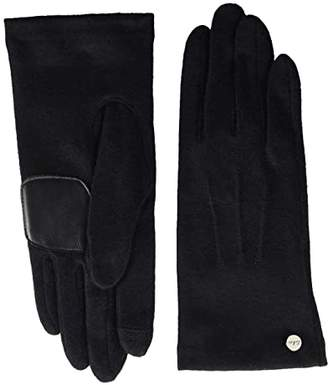Echo Classic Touch Gloves - Water Repellent