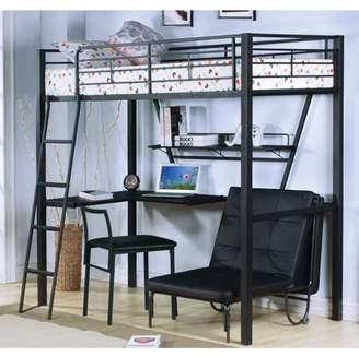 ACME Furniture Senon Chair