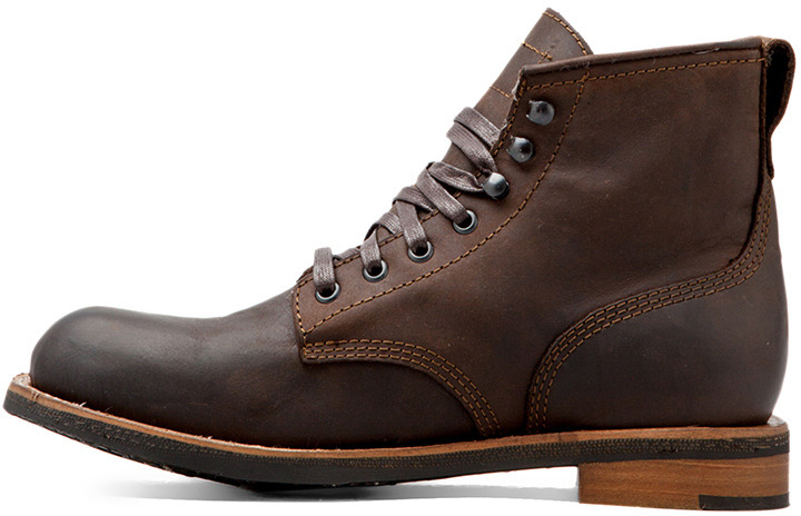 Comune Reed Classic Utility Boot
