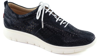 Marc Joseph New York Grand Central 2 Sneaker
