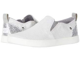 UGG Gantry Sparkles (Little Kid/Big Kid)