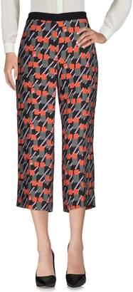 Mariella Rosati Casual pants - Item 13211927SC
