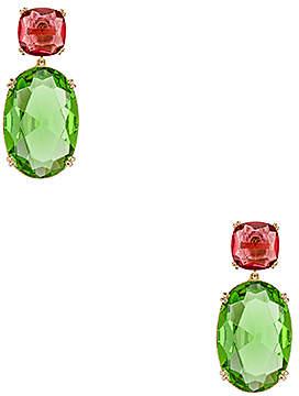 Amber Sceats Mixed Shape Earrings