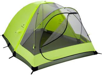 Black Diamond Skylight Tent: 3-Person 3-Season