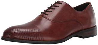 Kenneth Cole Reaction Men's Jean Lace Up Shoe