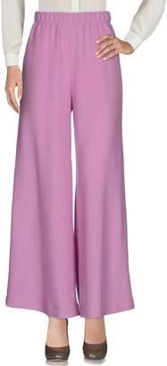Natasha Zinko Casual pants - Item 35328068IF