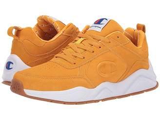 632c4118a16c7 Champion Gold Men s Shoes