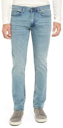 Blank NYC BLANKNYC Wooster Slim Fit Jeans (Lagoon)