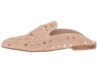 Kristin Cavallari for Chinese Laundry Charlie Studded Mule